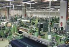 Industria tessile.jpg