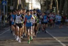 eventi di bergamo,maratona,corsa
