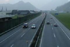 autostrada_03.jpg