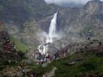 cascate del serio,valbondione,maslana,rifugio,curò,escursione,montagna,bergamo