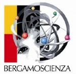 logo_bergamoscienza_alta.jpg