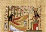 egizi.jpg